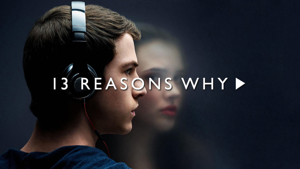 13 reasons why - photo #14